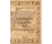 História e colapso da civilização