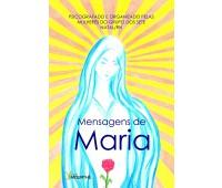 Mensagens de Maria